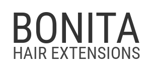 Bonita Hair Extensions - Salon Professional UK Hair Extension Suppliers