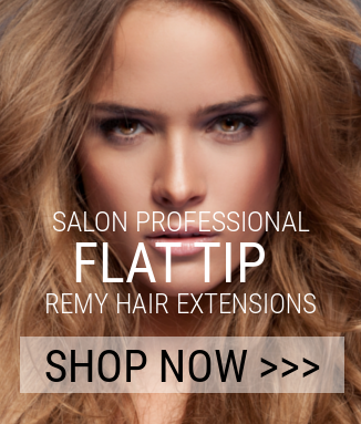 Hair Extensions Suppliers