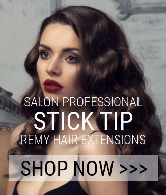Hair Extension Suppliers UK